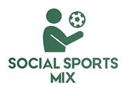 Social Sports Mix